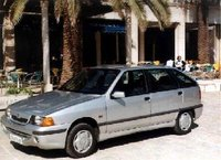 Picture of 2007 Zastava Florida