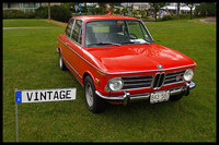 Picture of 1969 BMW 2002