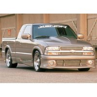 Picture of 1995 Chevrolet S-10, exterior, gallery_worthy