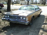 Picture of 1973 Ford Galaxie, exterior, gallery_worthy