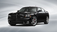 Picture of 2008 Dodge Charger SRT8, gallery_worthy