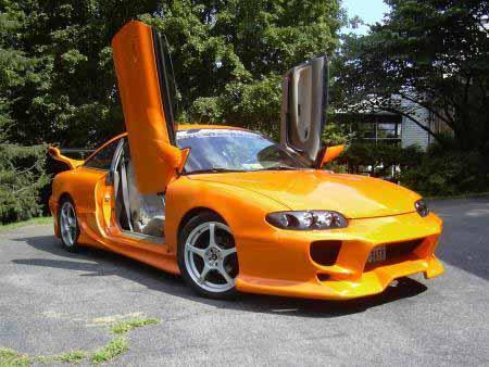 1993 Mazda Protege Mazda Protege Twin Car And Autos