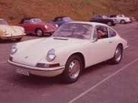 Picture of 1964 Porsche 911