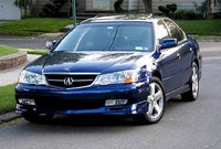 Acura TL Questions - My Hands Free Link isn't working - CarGurus