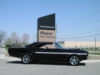 Picture of 1970 Plymouth GTX, exterior