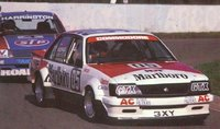 Picture of 1981 Holden Commodore