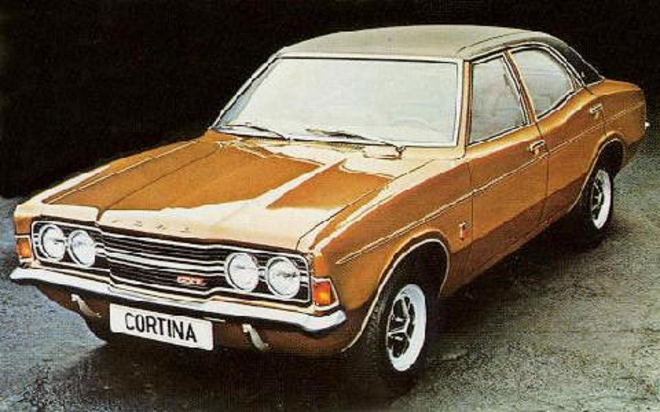 1973 Ford Cortina Pictures C11326 pi12775036 on 2008 ford mustang wiring diagram