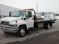 2007 GMC Sierra Classic 3500 Picture Gallery