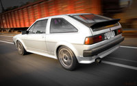 Picture of 1988 Volkswagen Scirocco, gallery_worthy