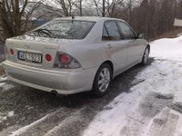 Picture of 2005 Lexus IS 300 Sedan RWD, gallery_worthy