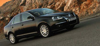 Picture of 2008 Volkswagen Jetta S, exterior, gallery_worthy