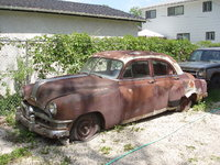 Picture of 1952 Pontiac Chieftain, gallery_worthy