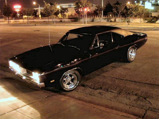 search results 1969 daytona charger project car for autos weblog. Black Bedroom Furniture Sets. Home Design Ideas