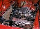 1977 Chevrolet Vega Overview