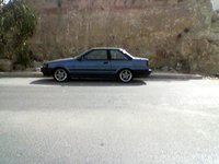 Picture of 1987 Toyota Corolla SR5 Coupe, gallery_worthy