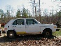 Picture of 1978 Volkswagen Rabbit, gallery_worthy