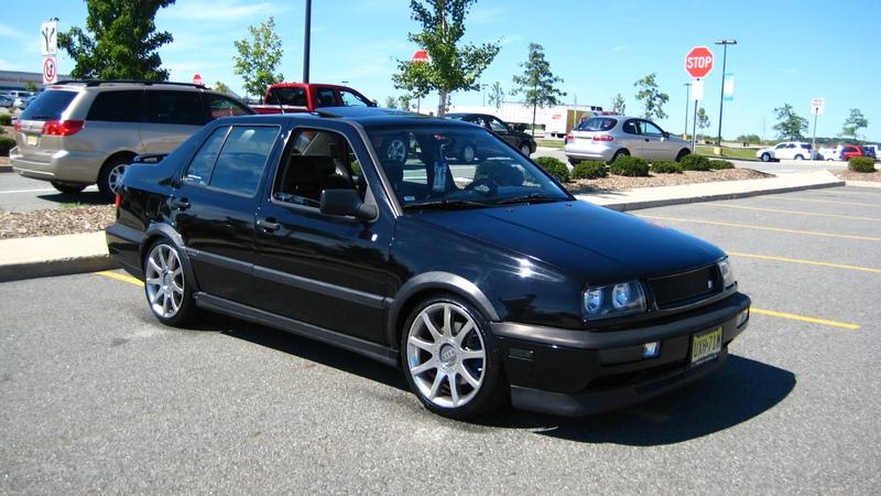 1997 Volkswagen Jetta Pictures Cargurus