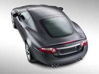 Picture of 2008 Jaguar XK-Series XKR Convertible RWD, exterior, gallery_worthy