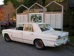 Picture of 1966 Studebaker Commander