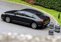 Picture of 2006 Citroen C6, gallery_worthy