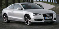 Picture of 2008 Audi A5, exterior, gallery_worthy