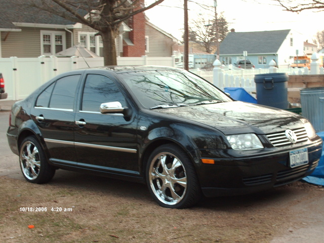 2002 Jetta Wagon Tdi For Sale Images Diagram Writing