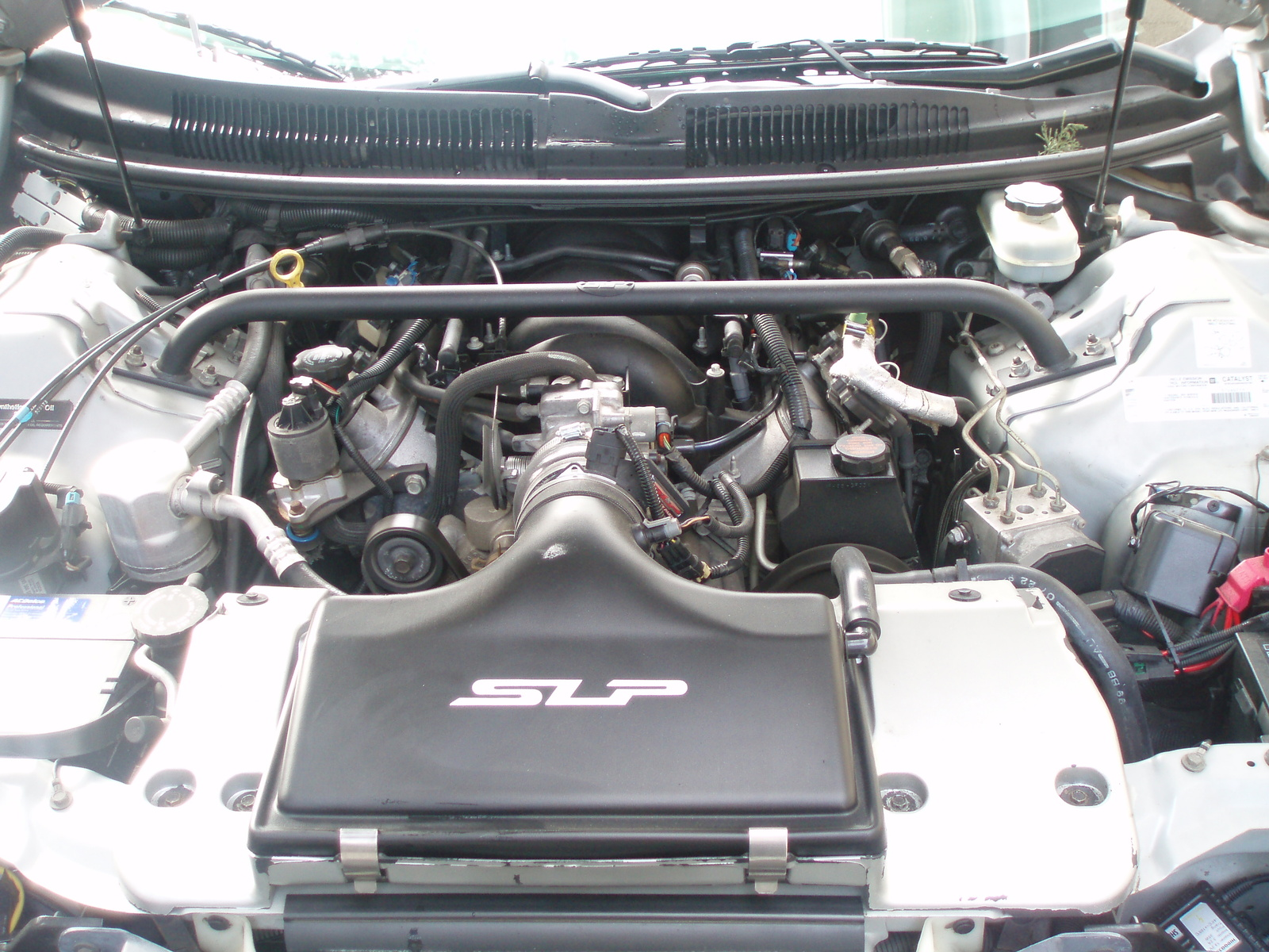 2000 chevy camaro engine 2000 free engine image for user. Black Bedroom Furniture Sets. Home Design Ideas