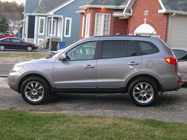 sale hyundai gls llc ms inventory santa details in gulfport auto value for fe at