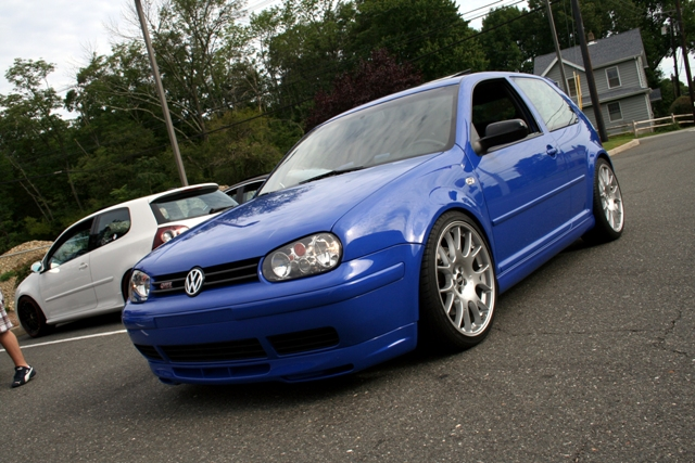 2003 volkswagen gti related infomation specifications weili automotive network. Black Bedroom Furniture Sets. Home Design Ideas