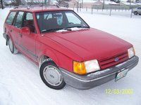 Image result for 1990 ford escort wagon