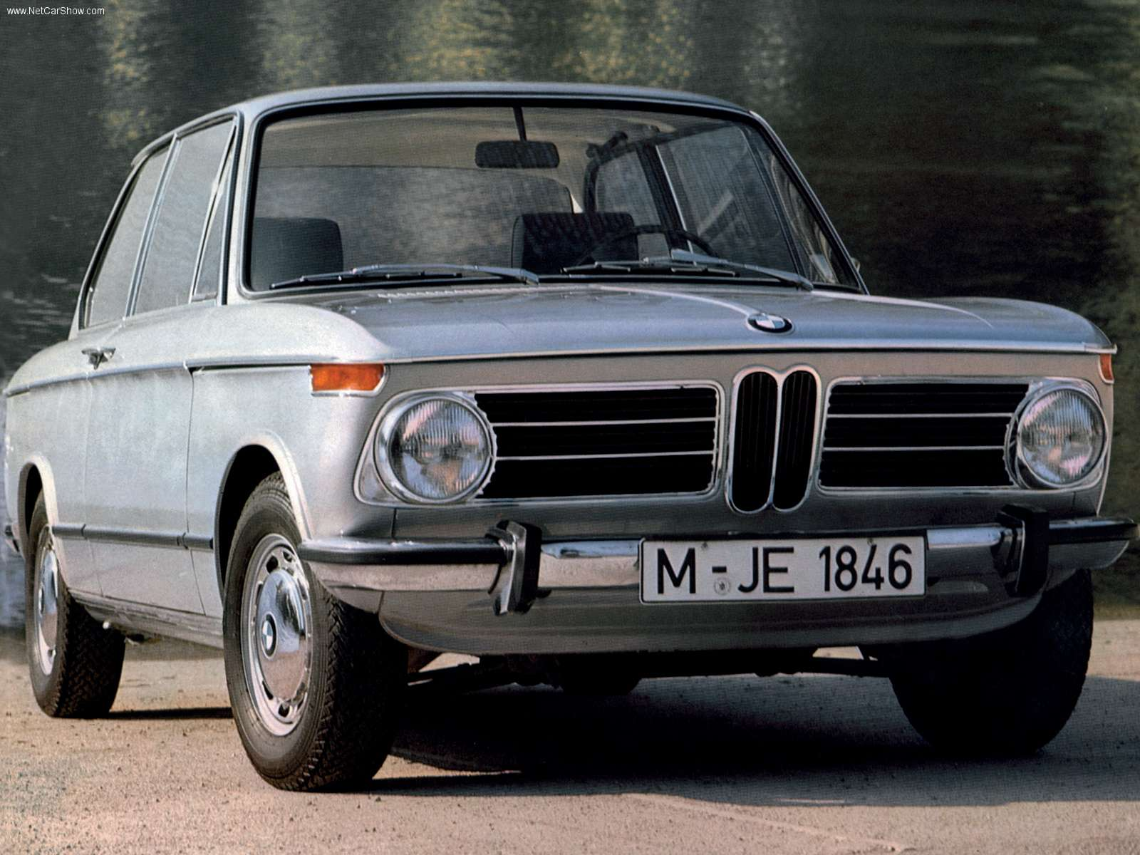 1972 bmw 2002 pictures cargurus. Black Bedroom Furniture Sets. Home Design Ideas