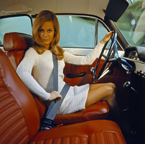 1970 volvo amazon interior pictures cargurus. Black Bedroom Furniture Sets. Home Design Ideas