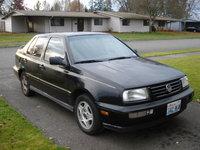 Picture of 1997 Volkswagen Jetta GT, exterior