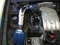 Picture of 1997 Volkswagen Jetta GT, engine, gallery_worthy