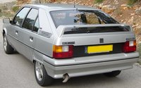 Picture of 1990 Citroen BX, gallery_worthy