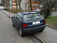 Picture of 1992 Citroen ZX