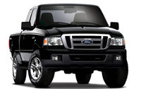 Picture of 2007 Ford Ranger XLT, gallery_worthy