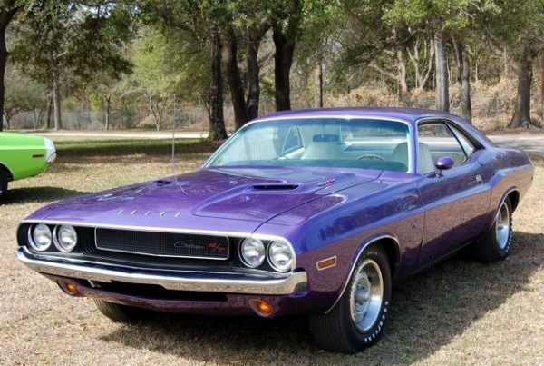dodge challenger 1971 purple 1971 dodge challenger pictures. Cars Review. Best American Auto & Cars Review