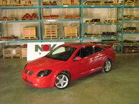Picture of 2006 Pontiac Pursuit GT Coupe
