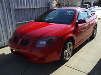 Picture of 2006 Pontiac Pursuit GT Coupe, gallery_worthy
