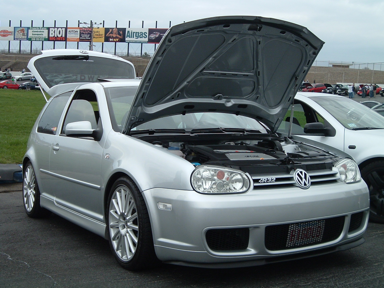 used 2008 volkswagen golf gti for sale cargurus autos post. Black Bedroom Furniture Sets. Home Design Ideas