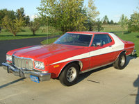 looking for a used torino in your area