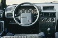 Picture of 1986 Citroen BX, interior, gallery_worthy