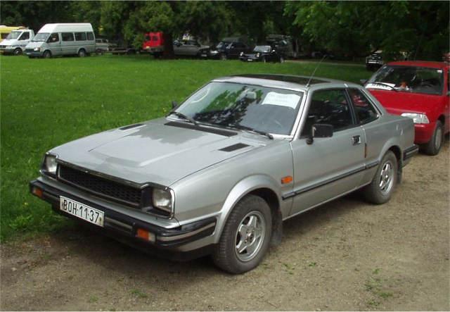 1980 honda prelude pictures cargurus