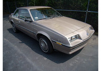 Picture of 1983 Buick Skylark, gallery_worthy