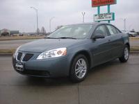 Picture of 2006 Pontiac G6 Base V6, exterior