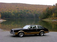 Picture of 1978 Oldsmobile 442, exterior, gallery_worthy