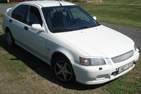 Picture of 1996 Honda Civic, gallery_worthy
