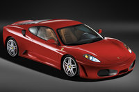 Picture of 2005 Ferrari F430 2 Dr STD Coupe, gallery_worthy