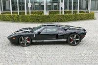Picture of 2006 Ford GT, exterior